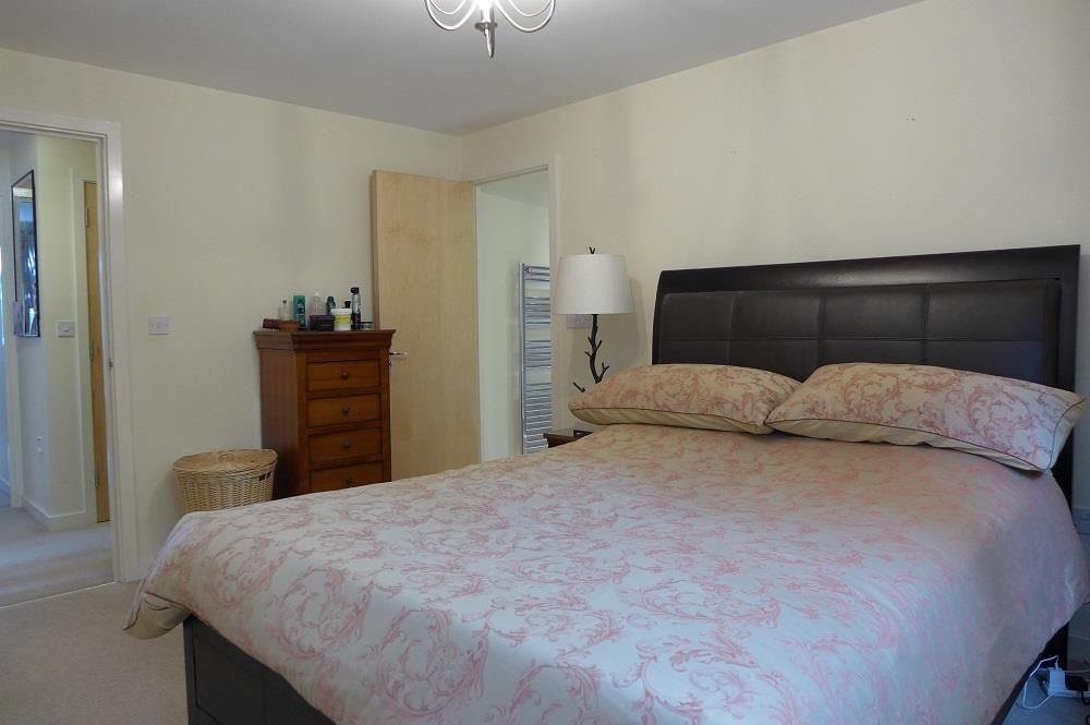 2 bed apartment for sale in Pedmore 9