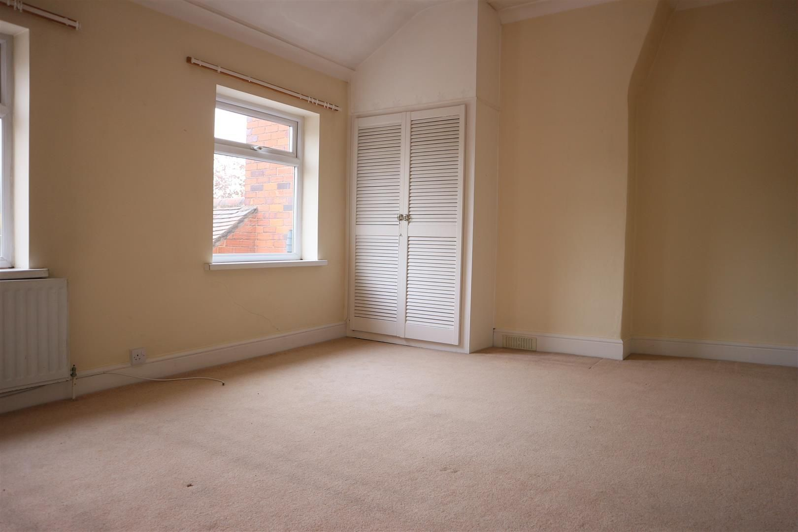 3 bed terraced for sale  - Property Image 12