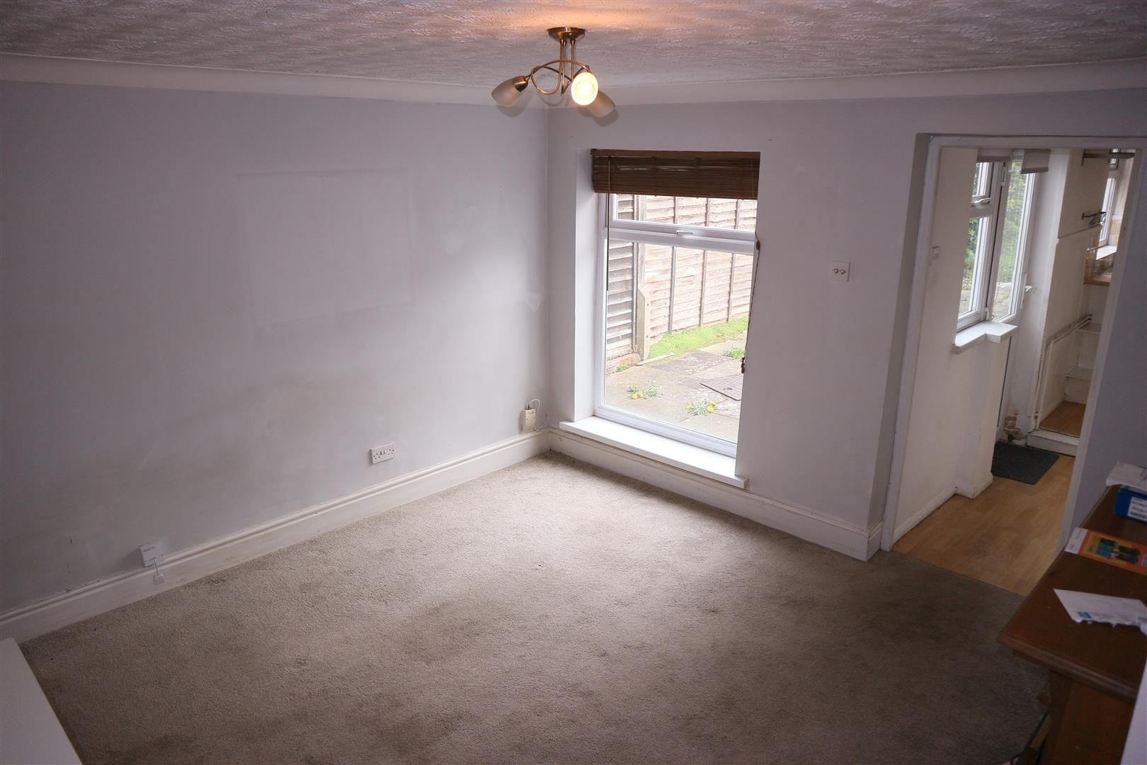 3 bed terraced for sale 3