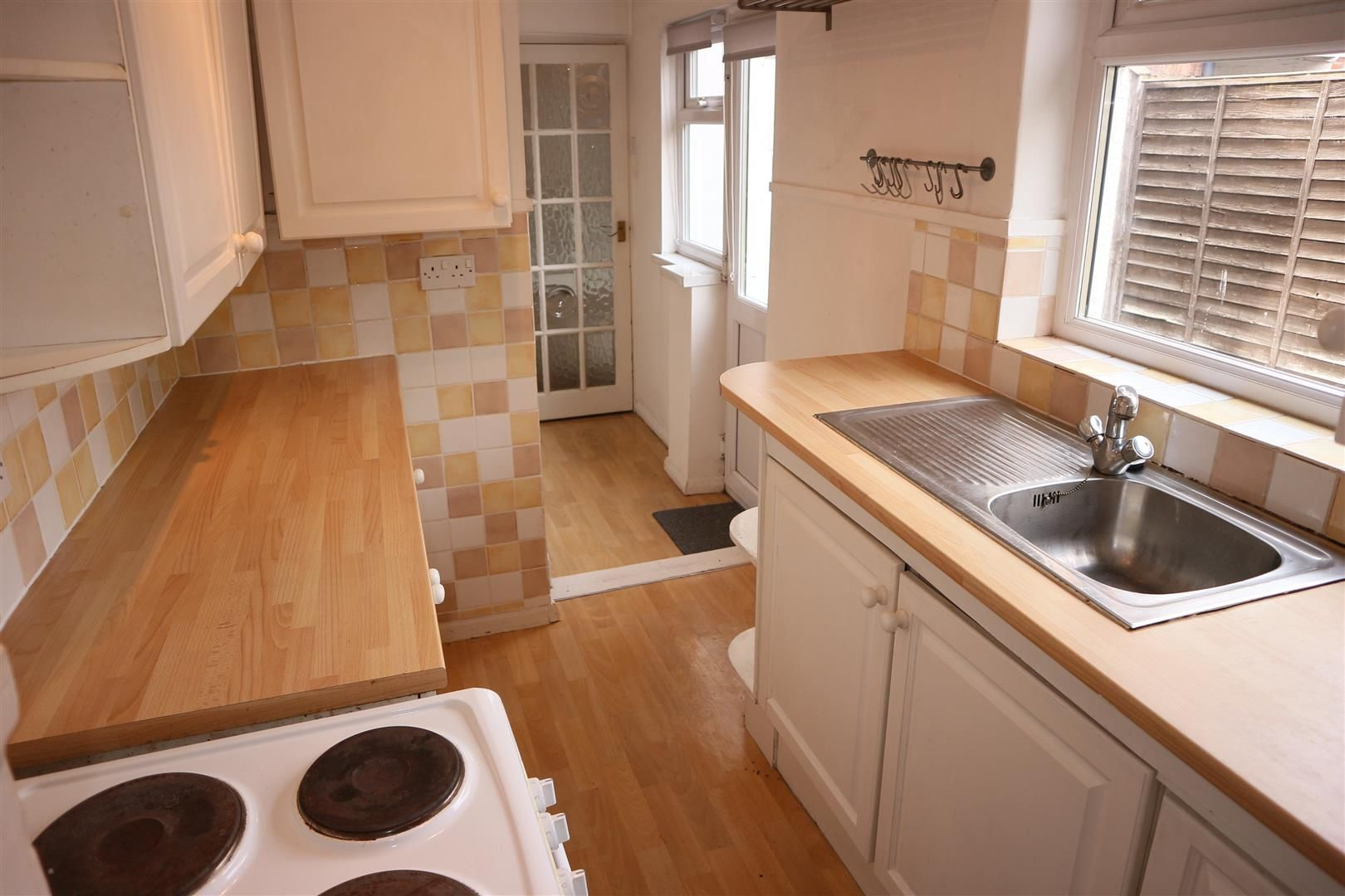 3 bed terraced for sale 5