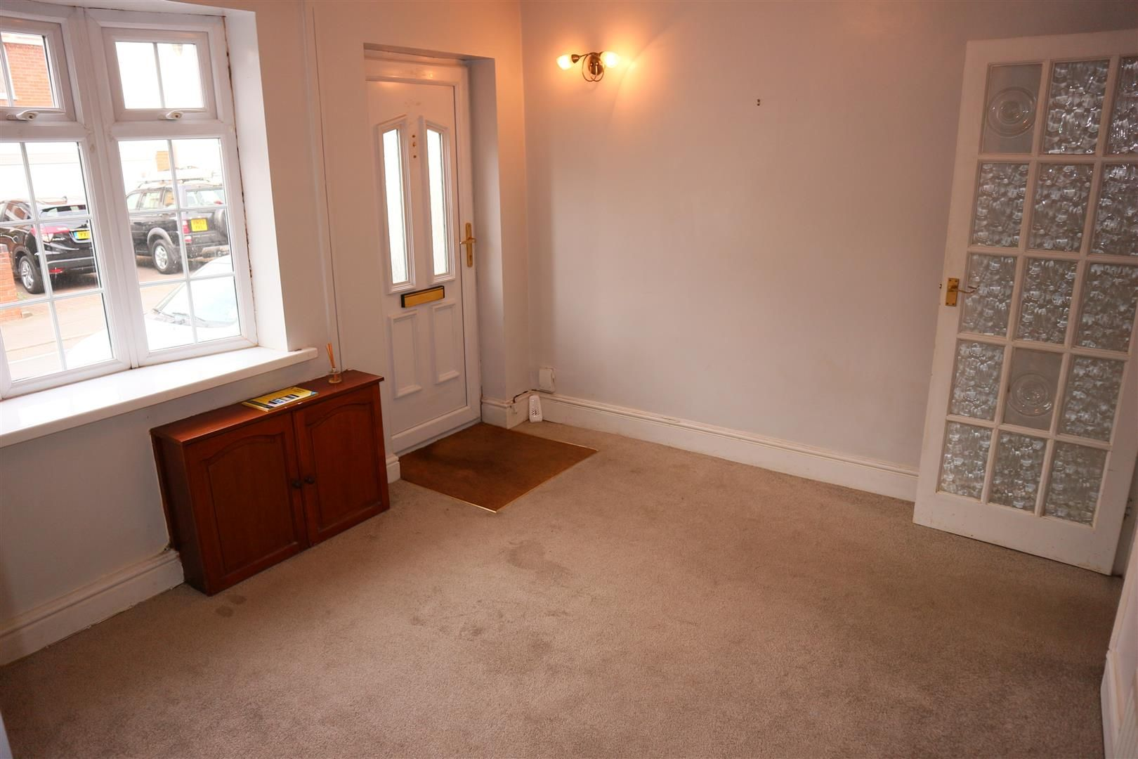 3 bed terraced for sale 7