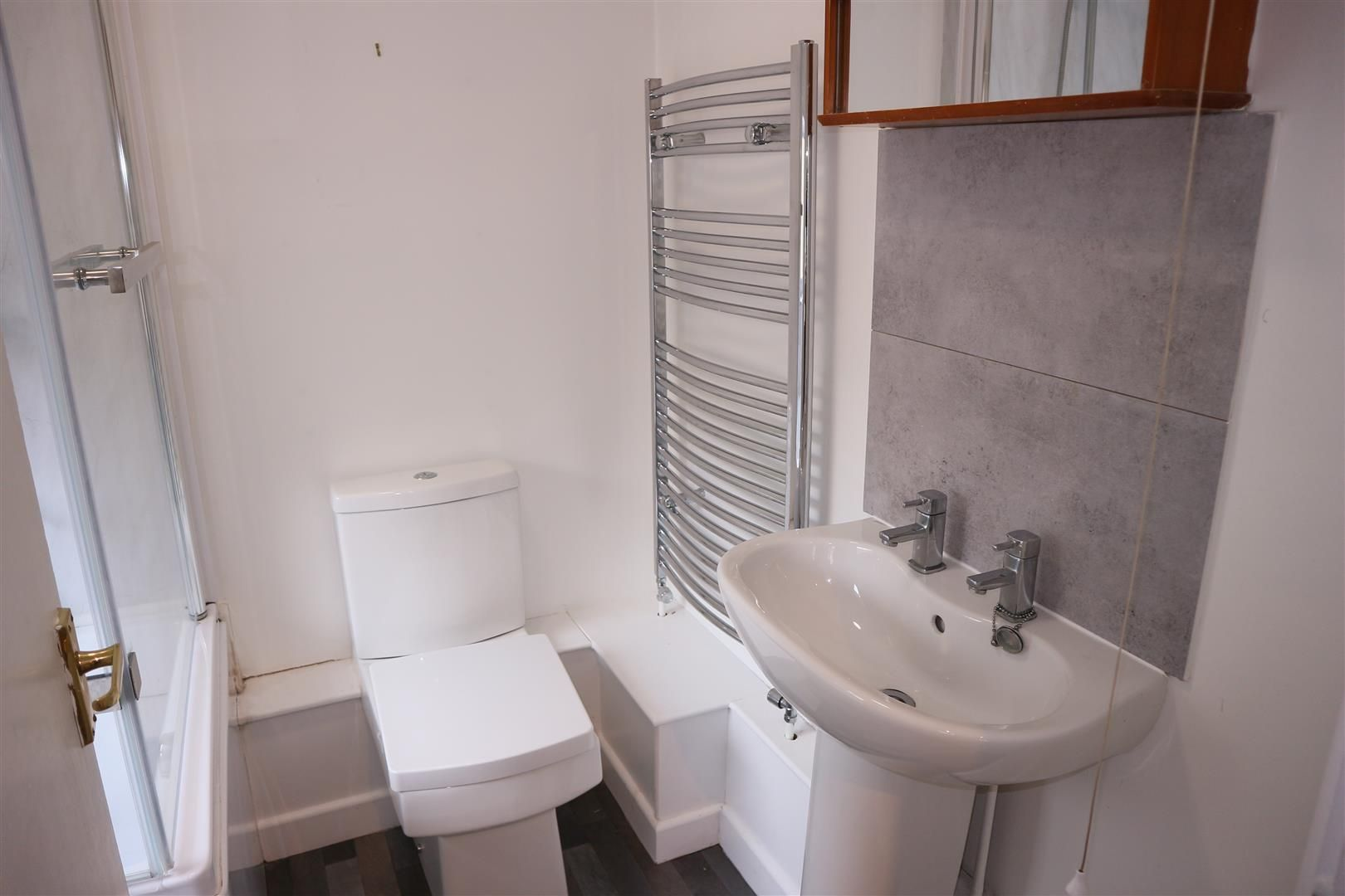 3 bed terraced for sale 8