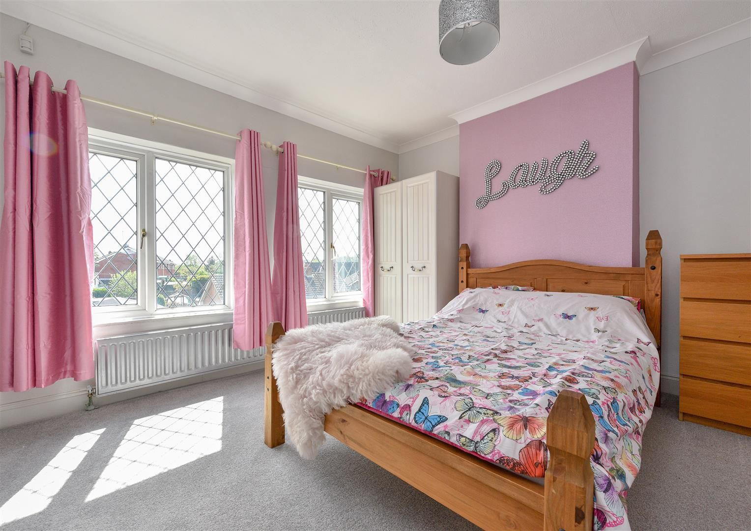 4 bed detached for sale in Swindon  - Property Image 14