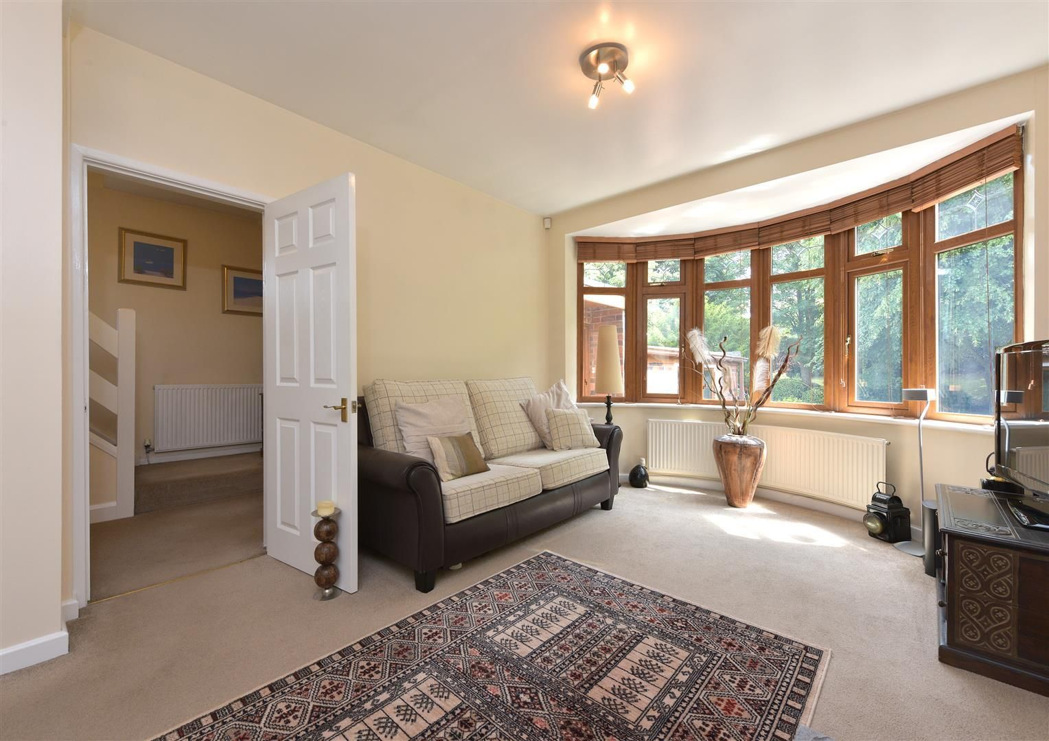 2 bed detached for sale in Hunnington  - Property Image 2