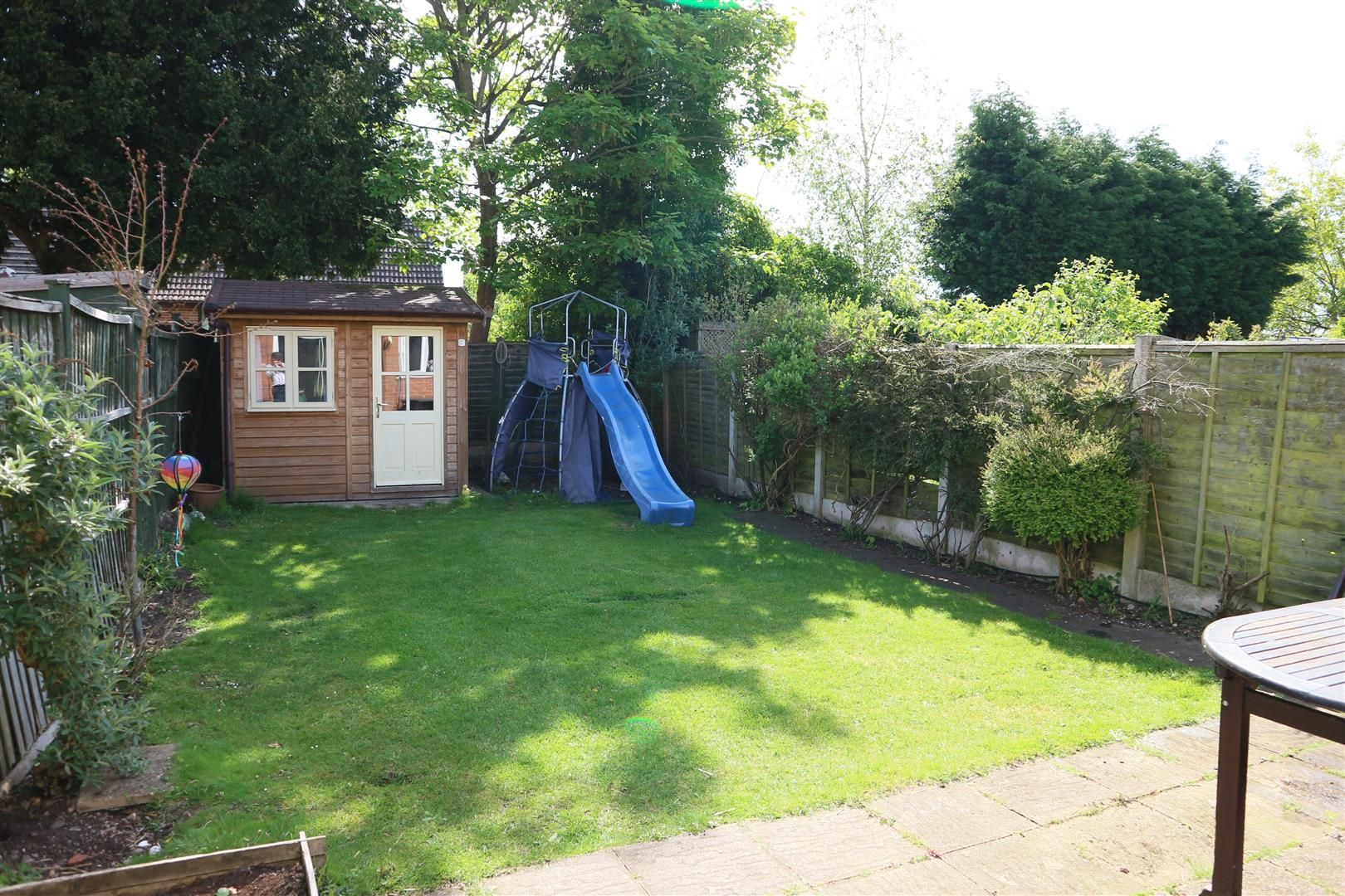 3 bed semi-detached for sale in Kinver 10
