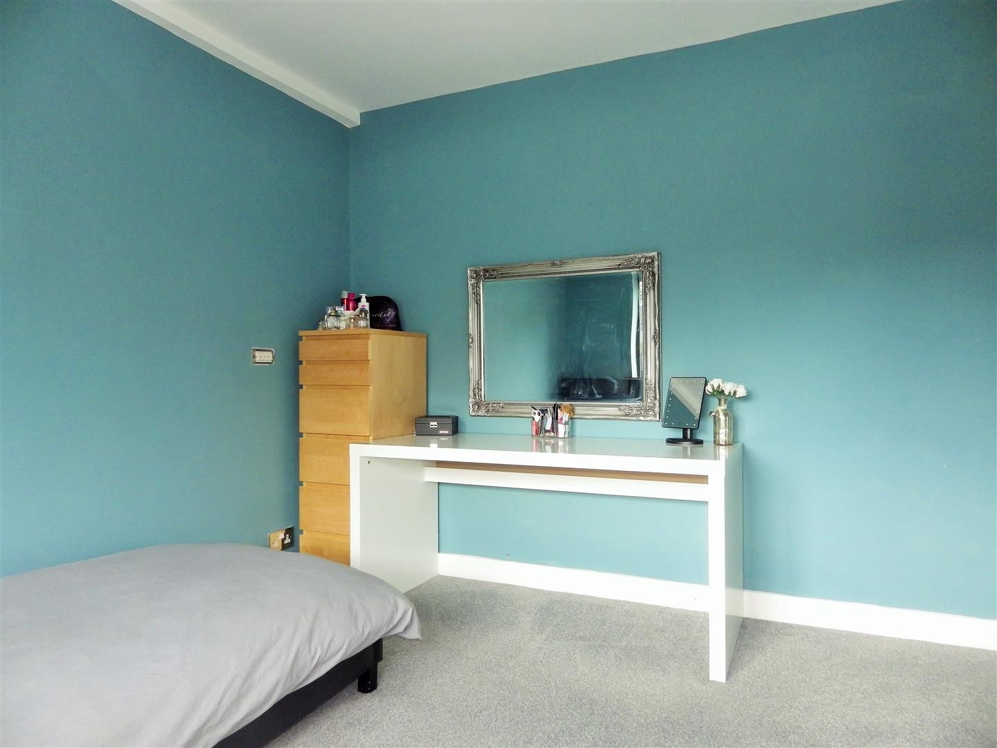 3 bed semi-detached for sale in Hasbury 12
