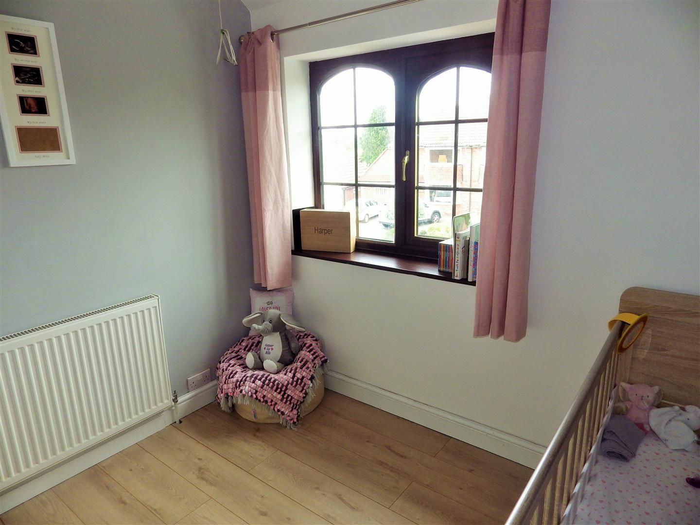 3 bed semi-detached for sale in Hasbury  - Property Image 14