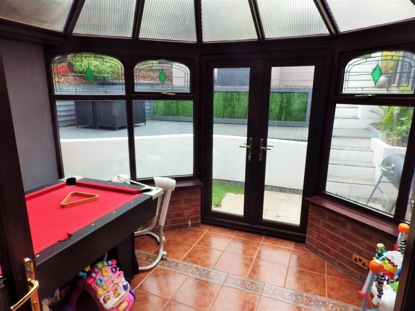 3 bed semi-detached for sale in Hasbury 7