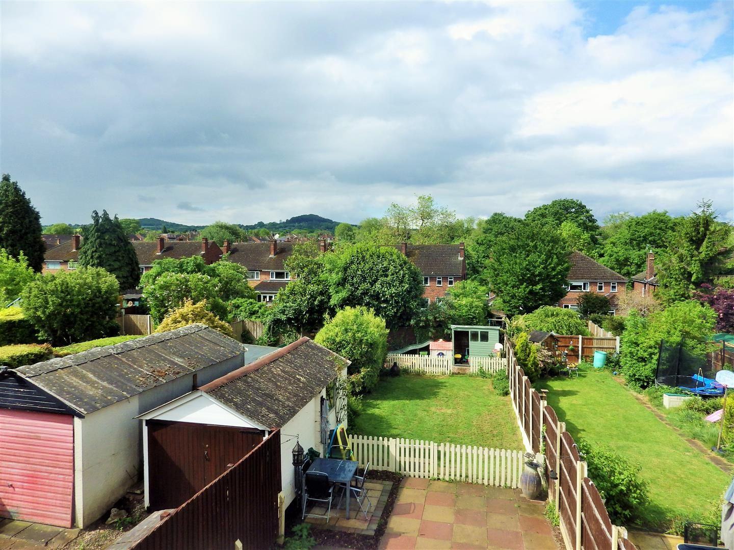 3 bed semi-detached for sale  - Property Image 13