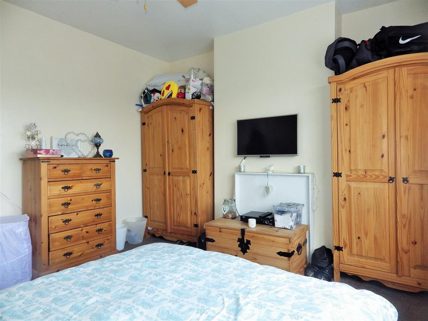 4 bed terraced for sale  - Property Image 8