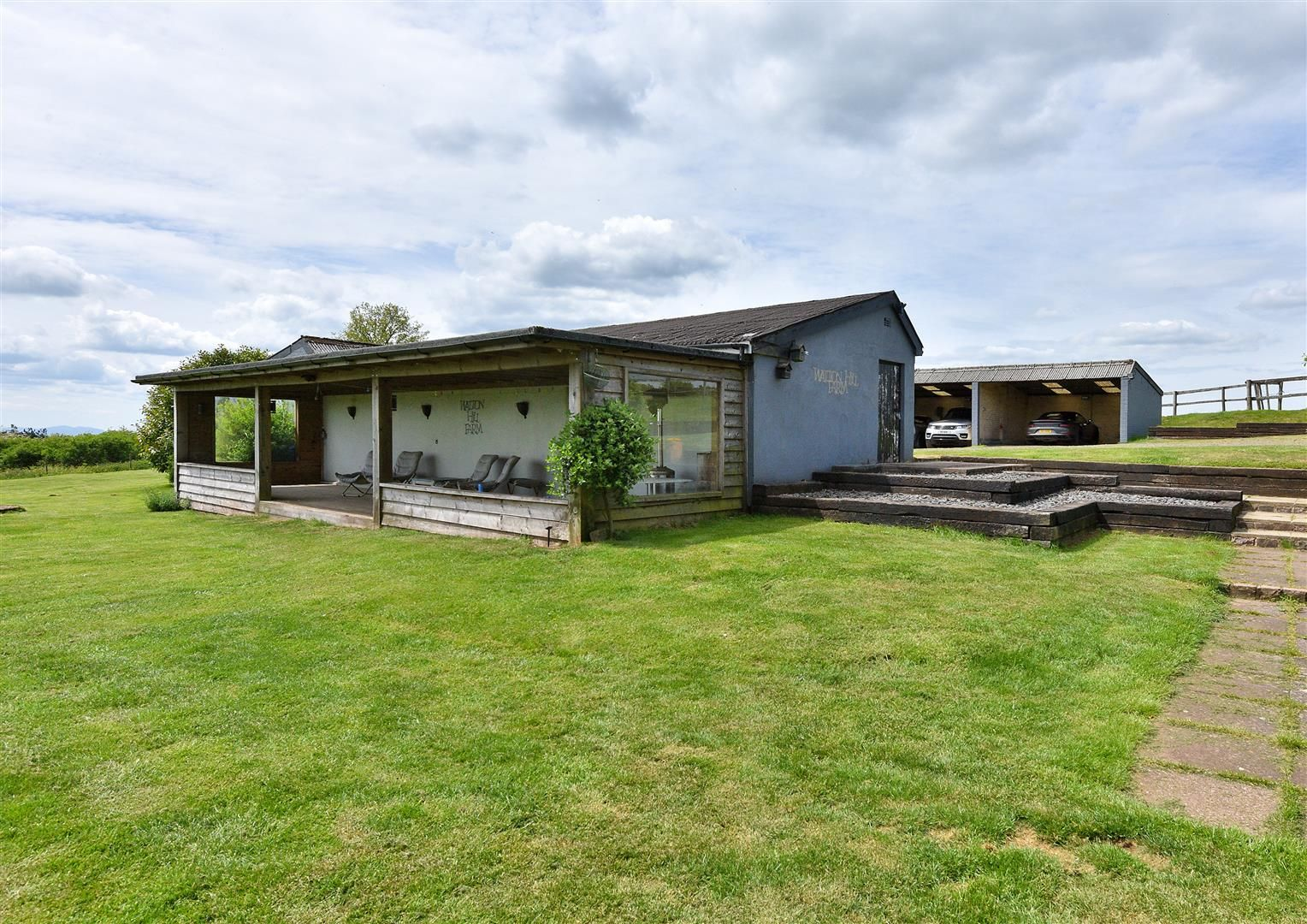 5 bed detached for sale in Clent  - Property Image 23