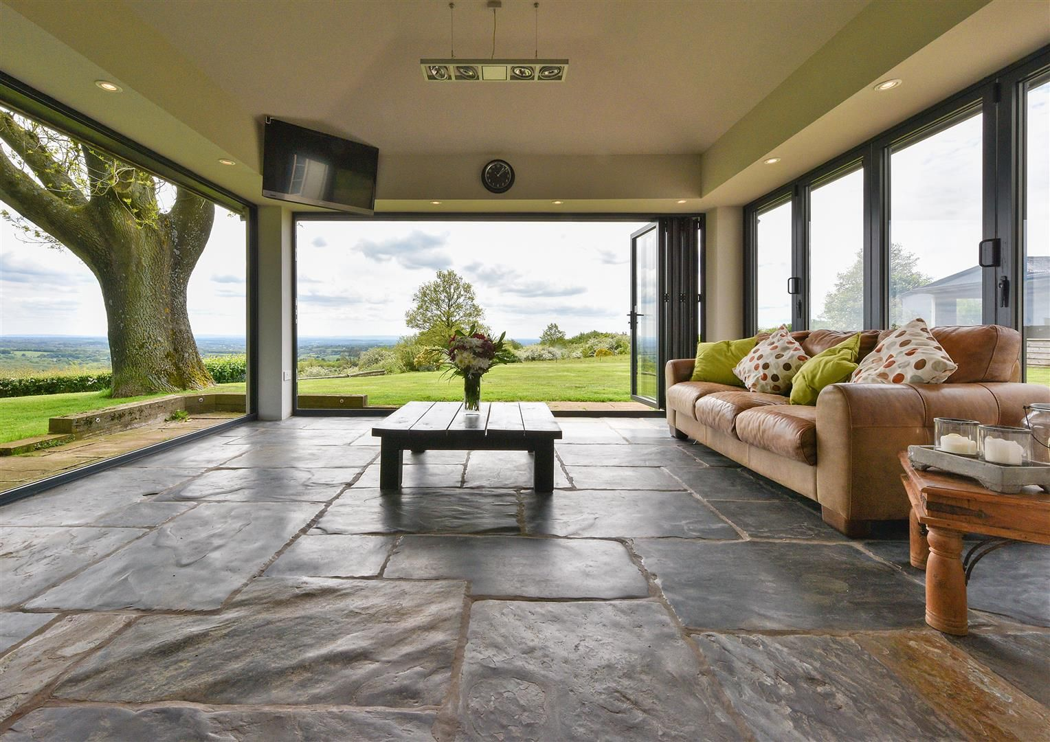 5 bed detached for sale in Clent 5