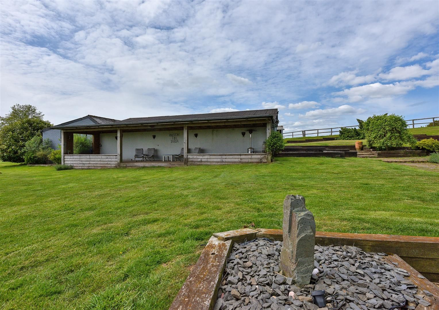 5 bed detached for sale in Clent  - Property Image 49