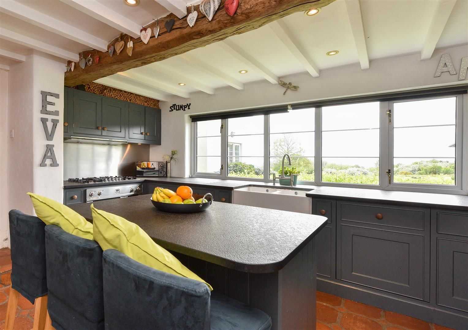 5 bed detached for sale in Clent  - Property Image 6