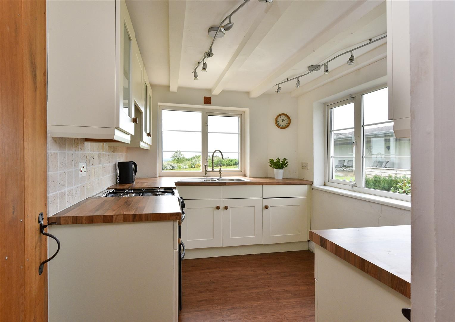 5 bed detached for sale in Clent 52