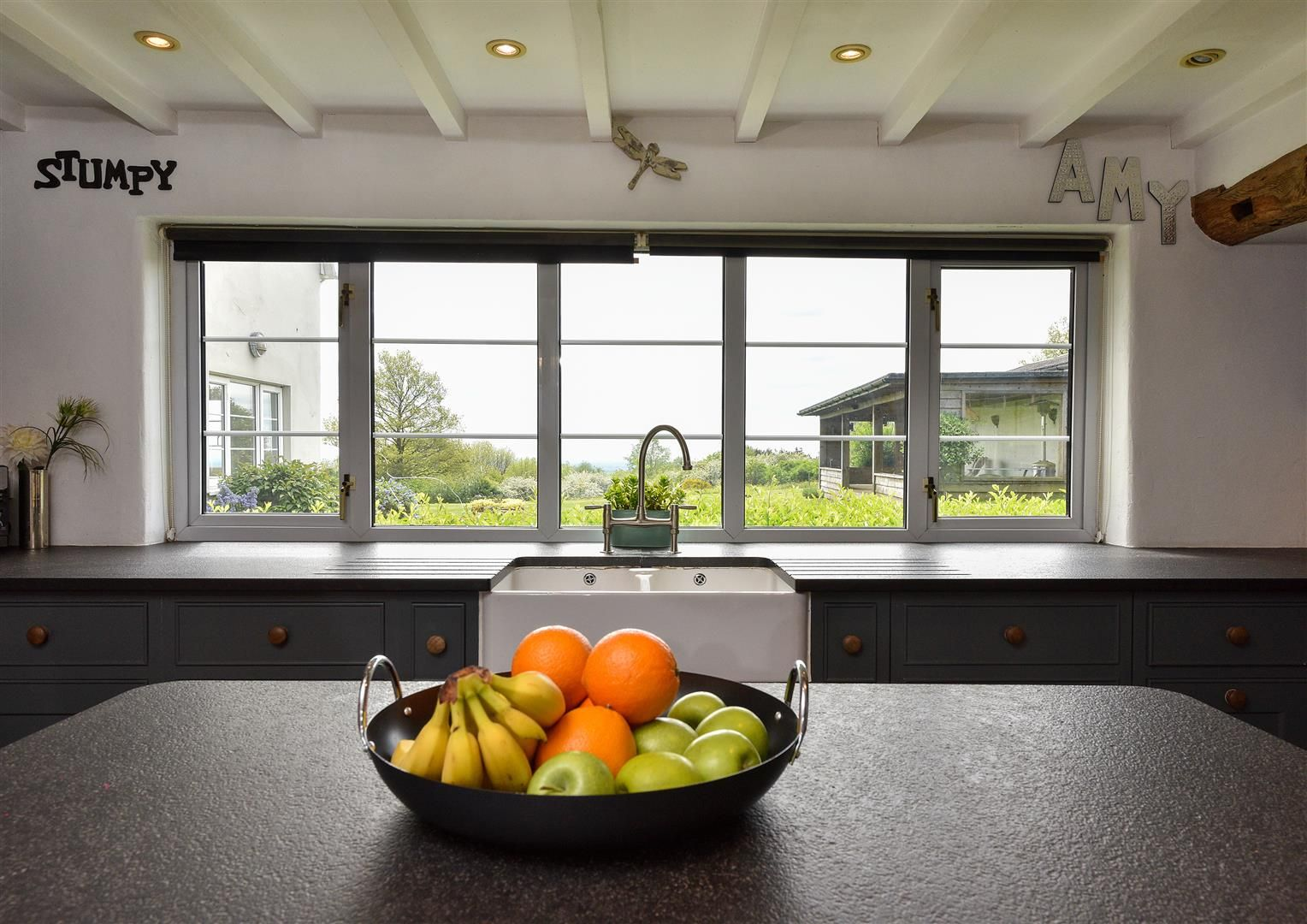 5 bed detached for sale in Clent  - Property Image 9