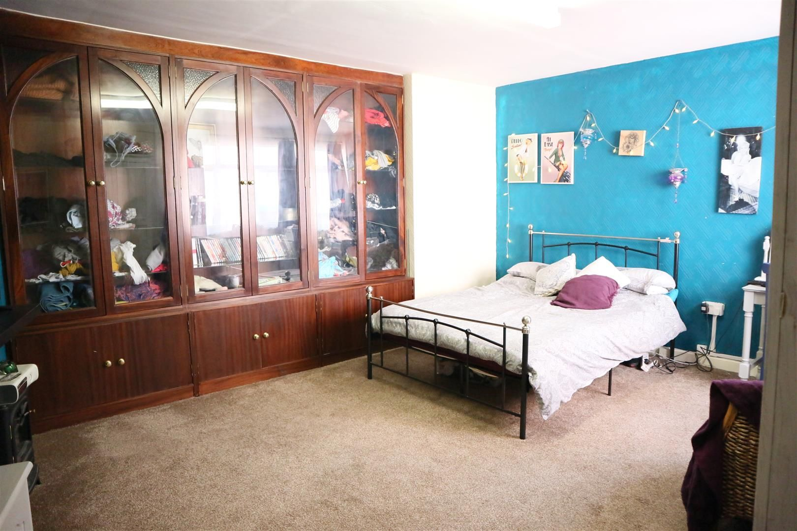 3 bed flat for sale 7
