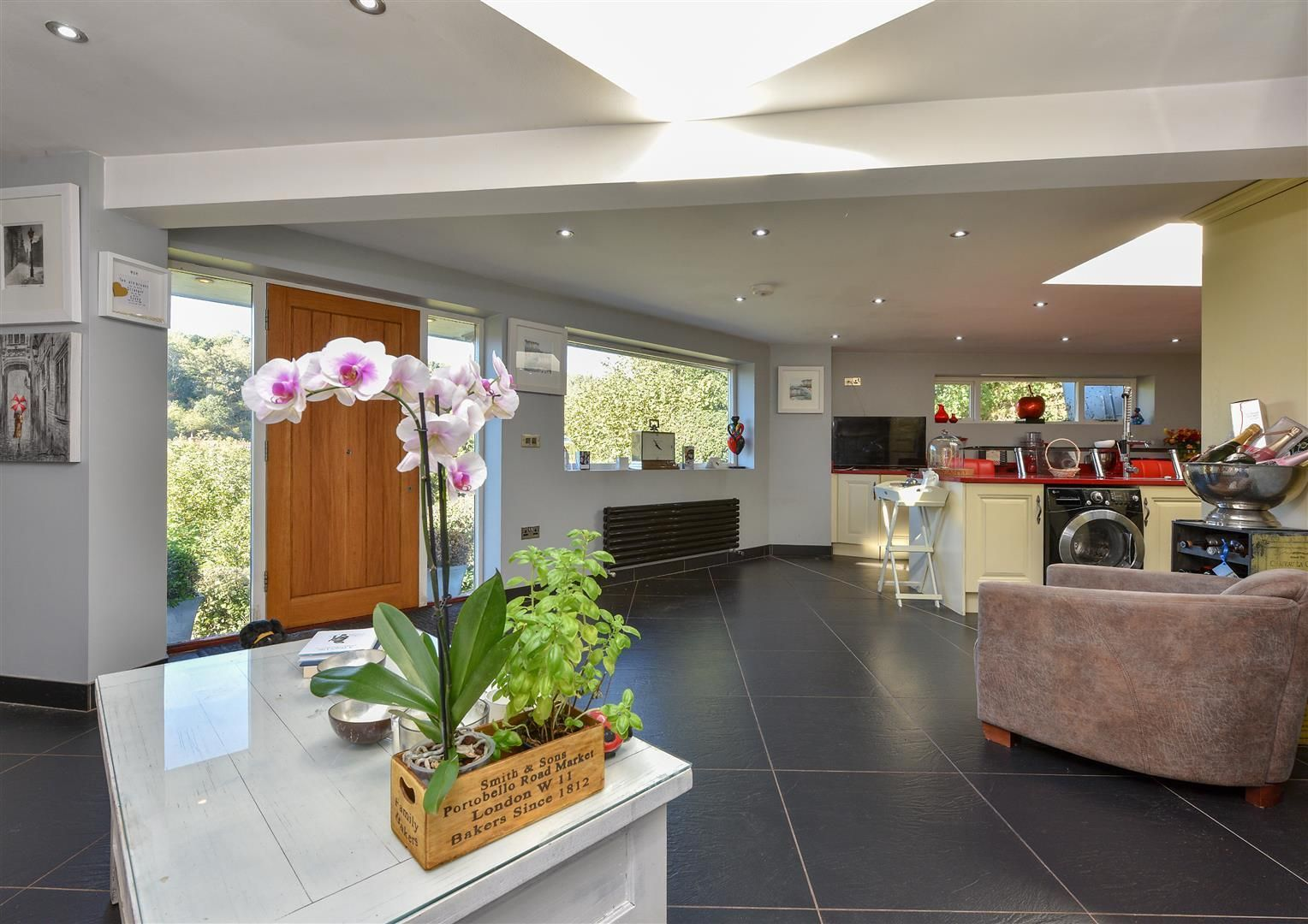 4 bed house for sale in Clent 11
