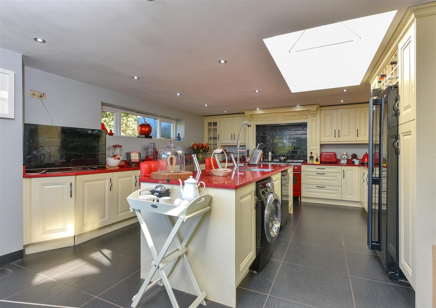 4 bed house for sale in Clent 12