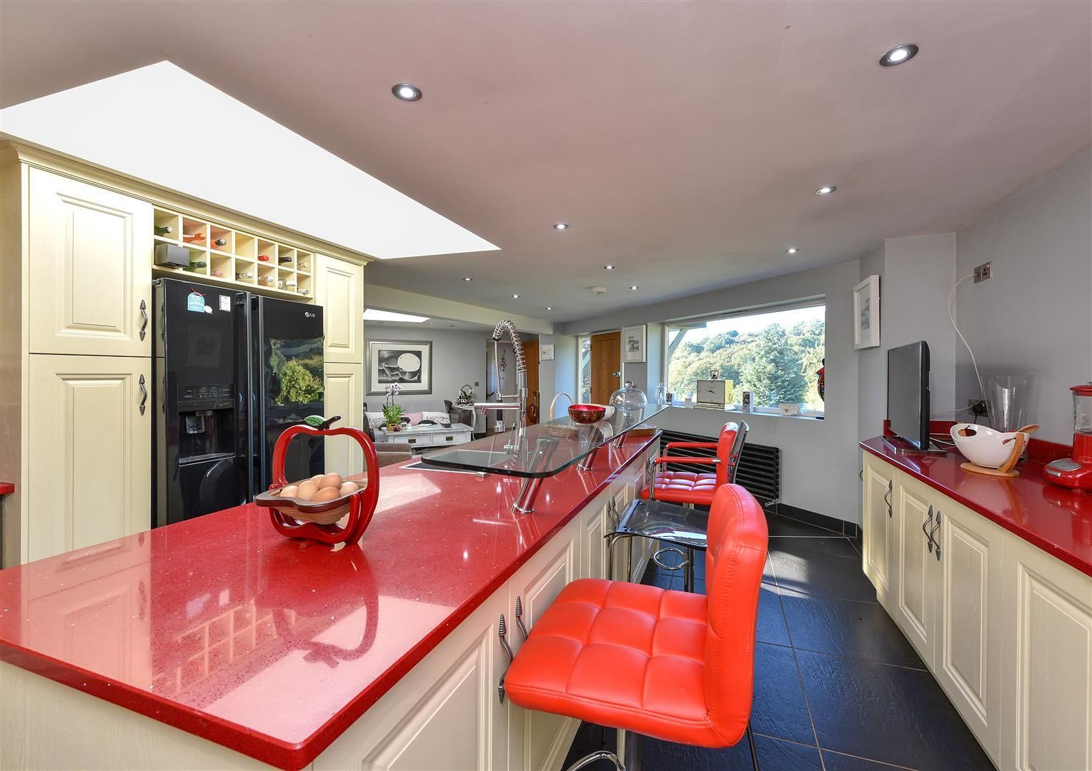 4 bed house for sale in Clent 13