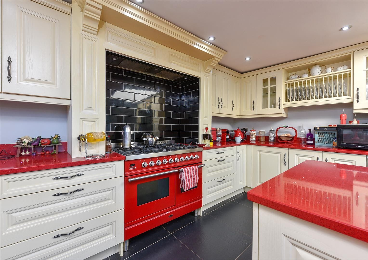4 bed house for sale in Clent 14