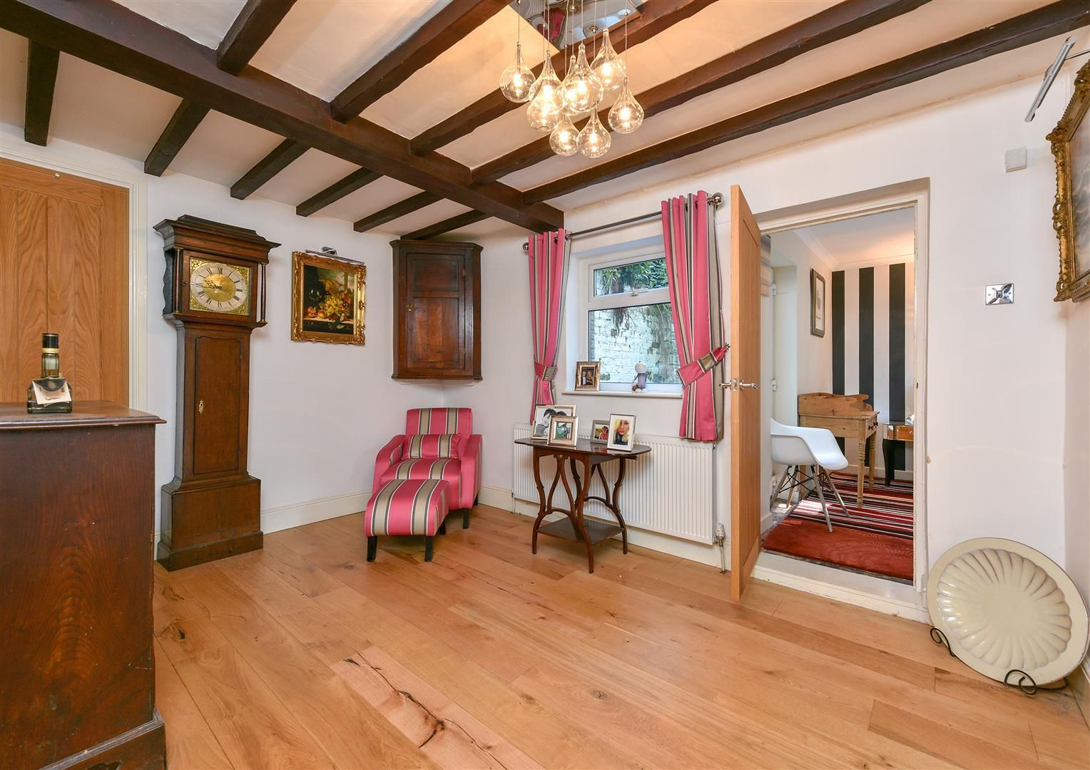 4 bed house for sale in Clent 15