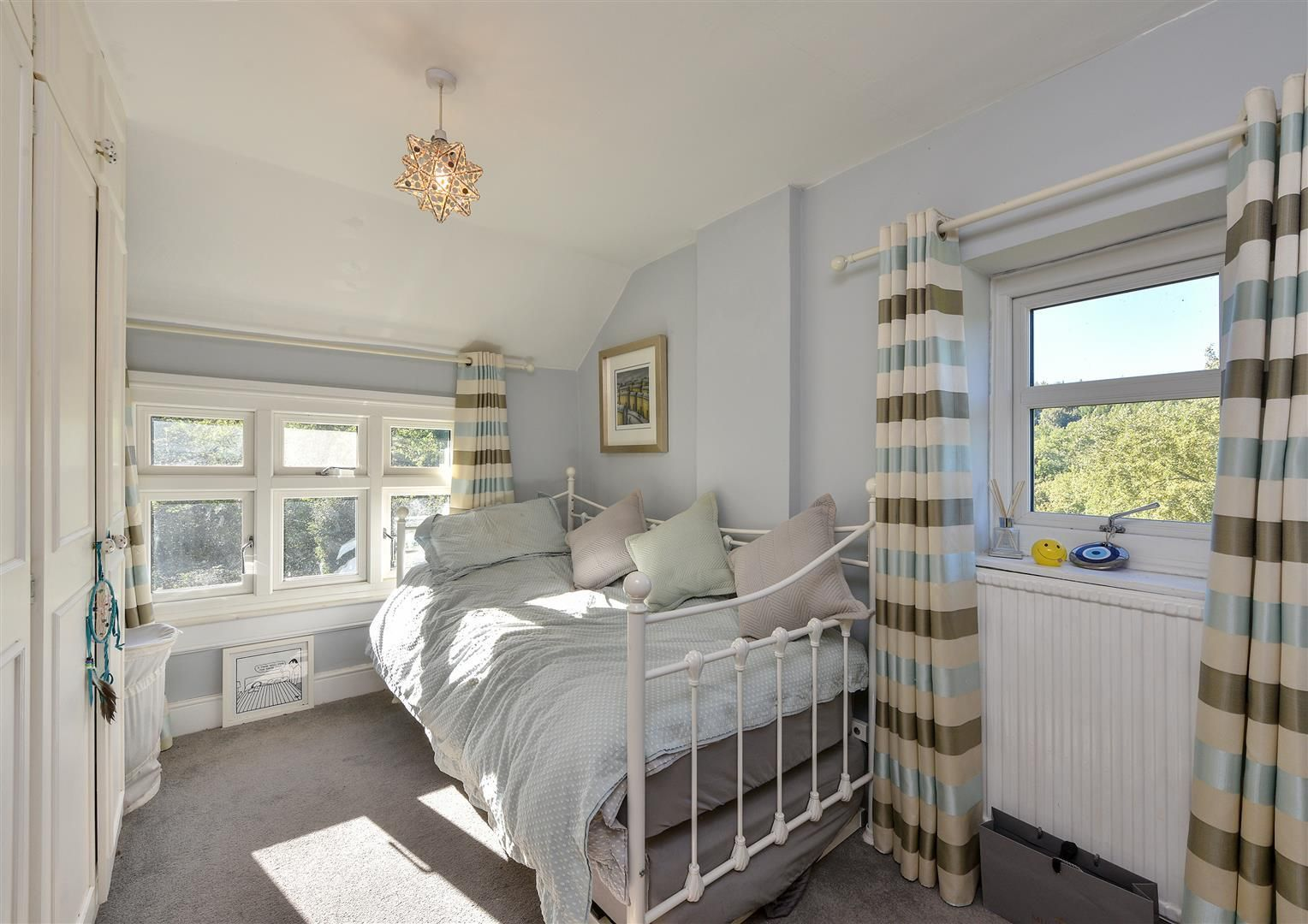 4 bed house for sale in Clent 18