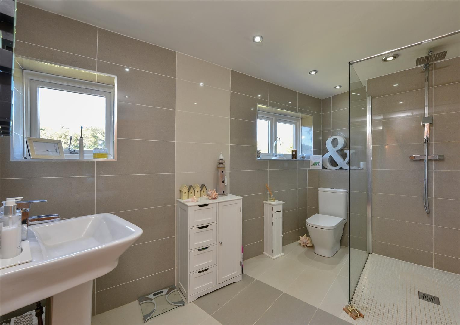 4 bed house for sale in Clent 20