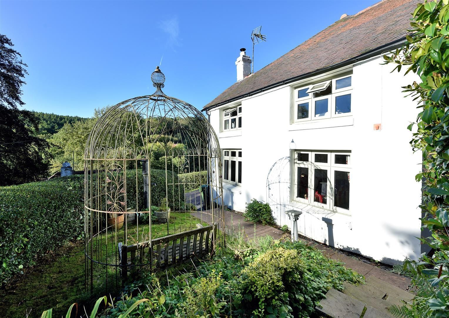 4 bed house for sale in Clent 22