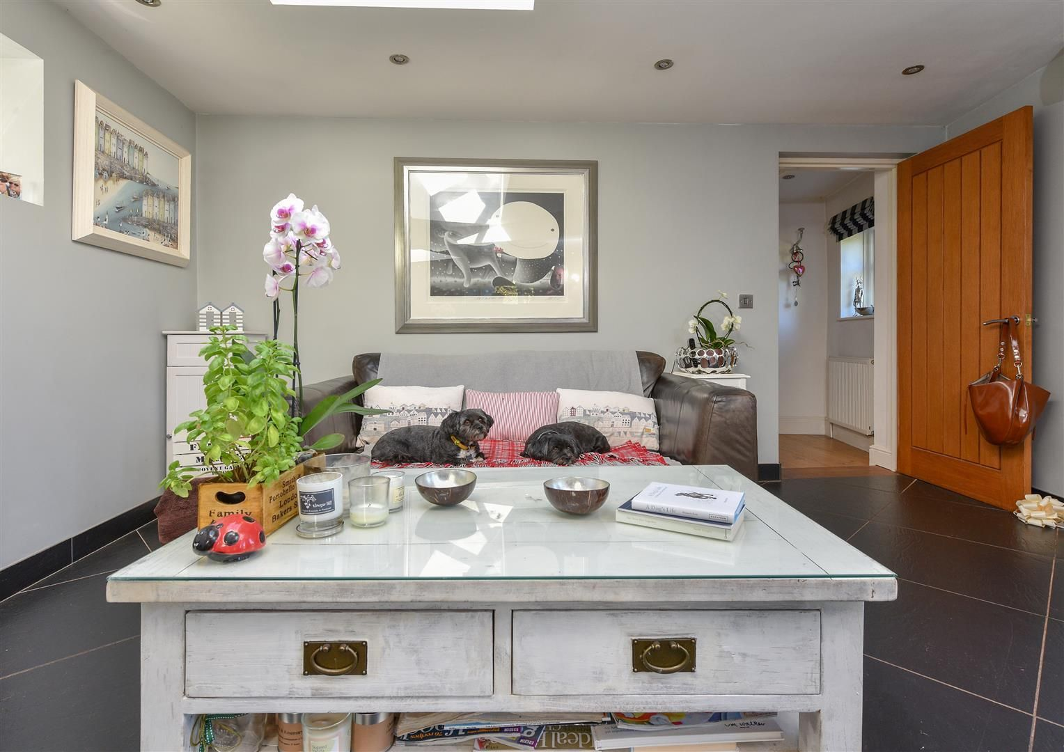 4 bed house for sale in Clent  - Property Image 5
