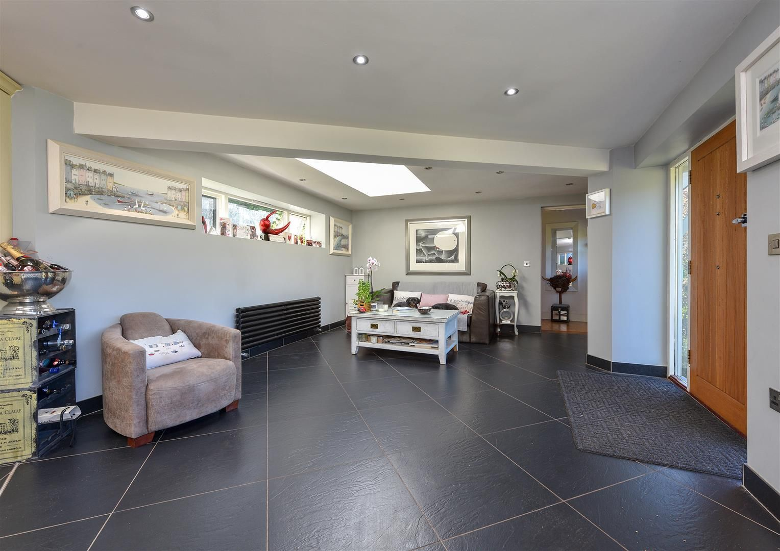 4 bed house for sale in Clent 7