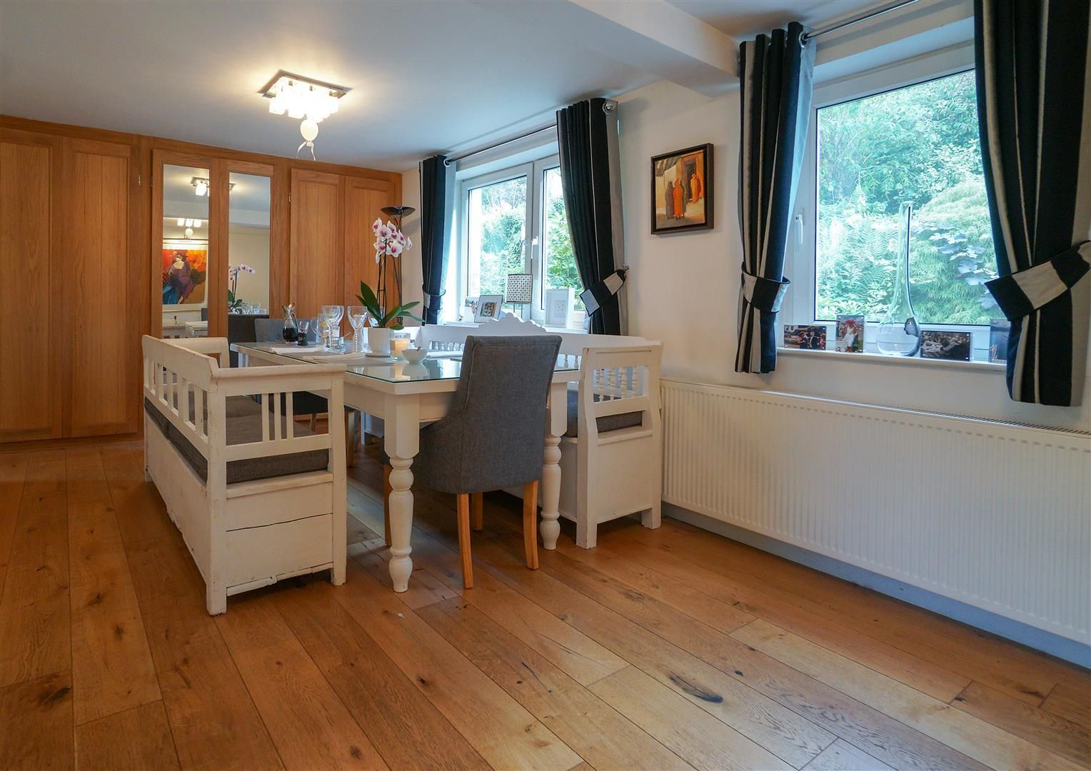 4 bed house for sale in Clent 8