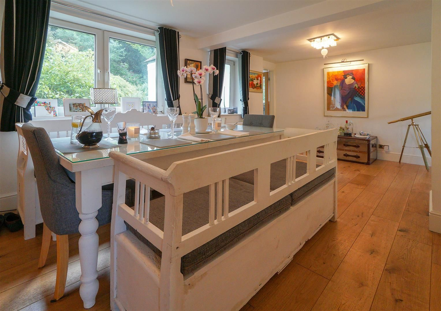 4 bed house for sale in Clent 10