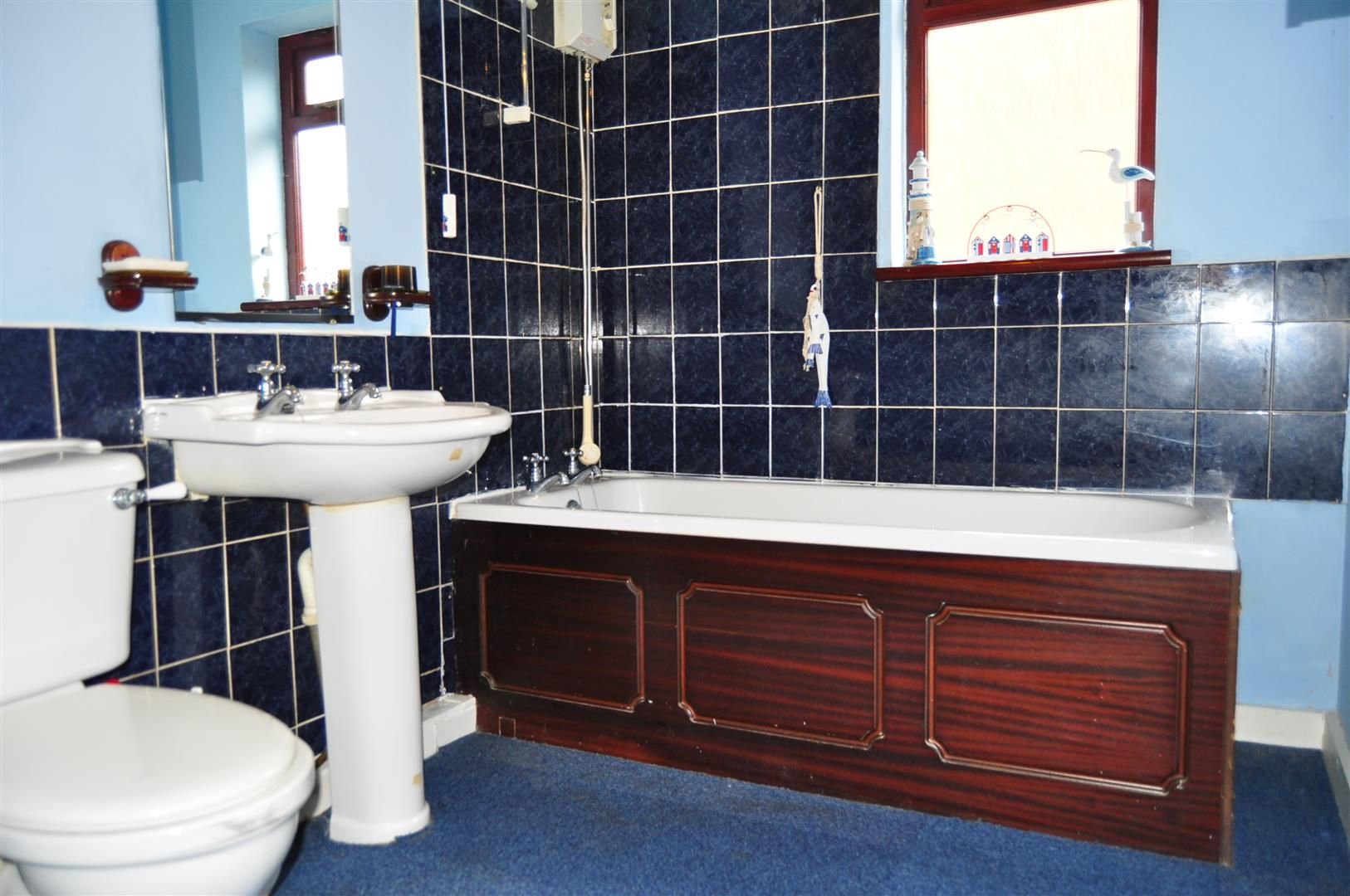 3 bed detached-bungalow for sale in Romsley 10