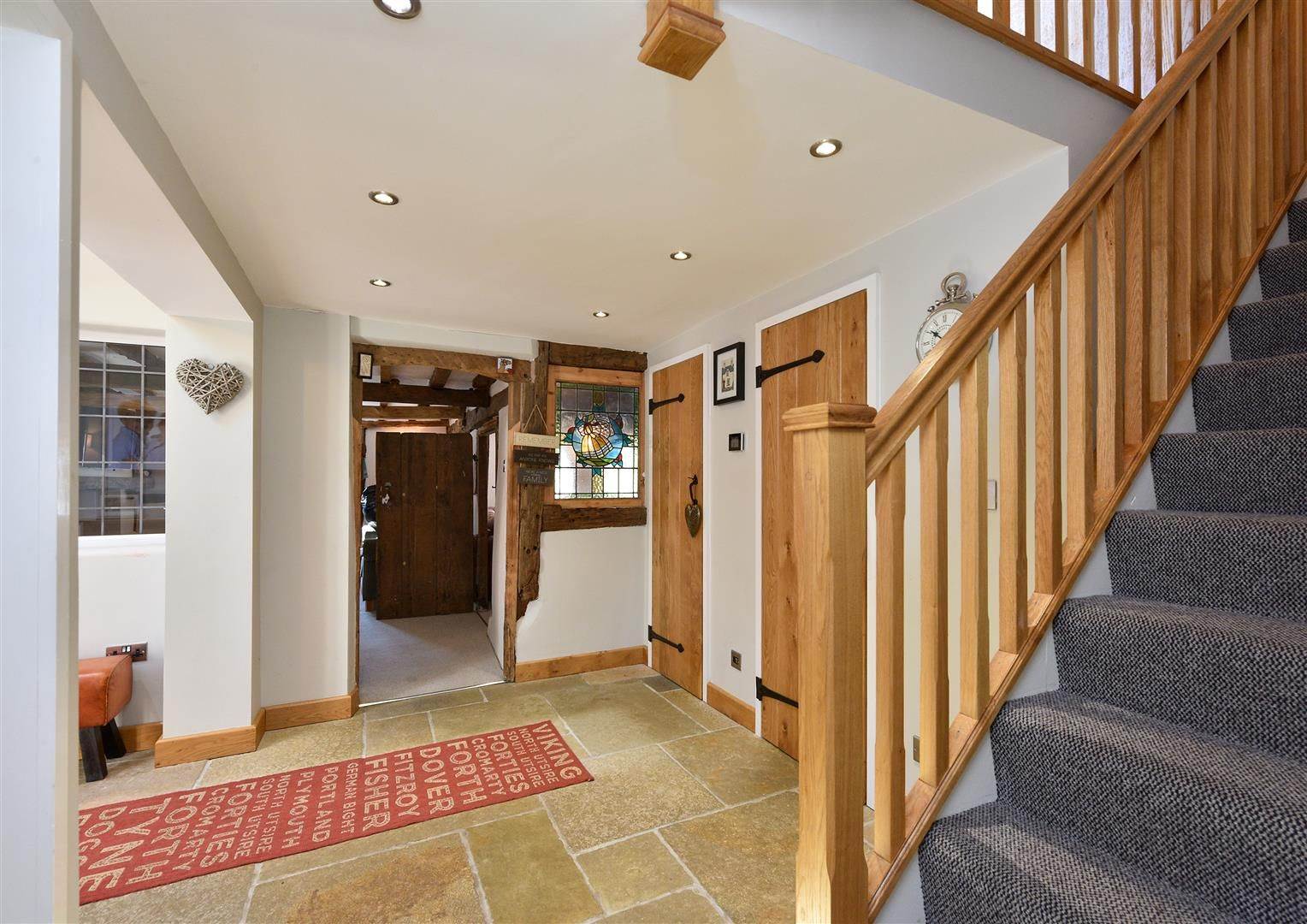 4 bed house for sale in Belbroughton  - Property Image 34