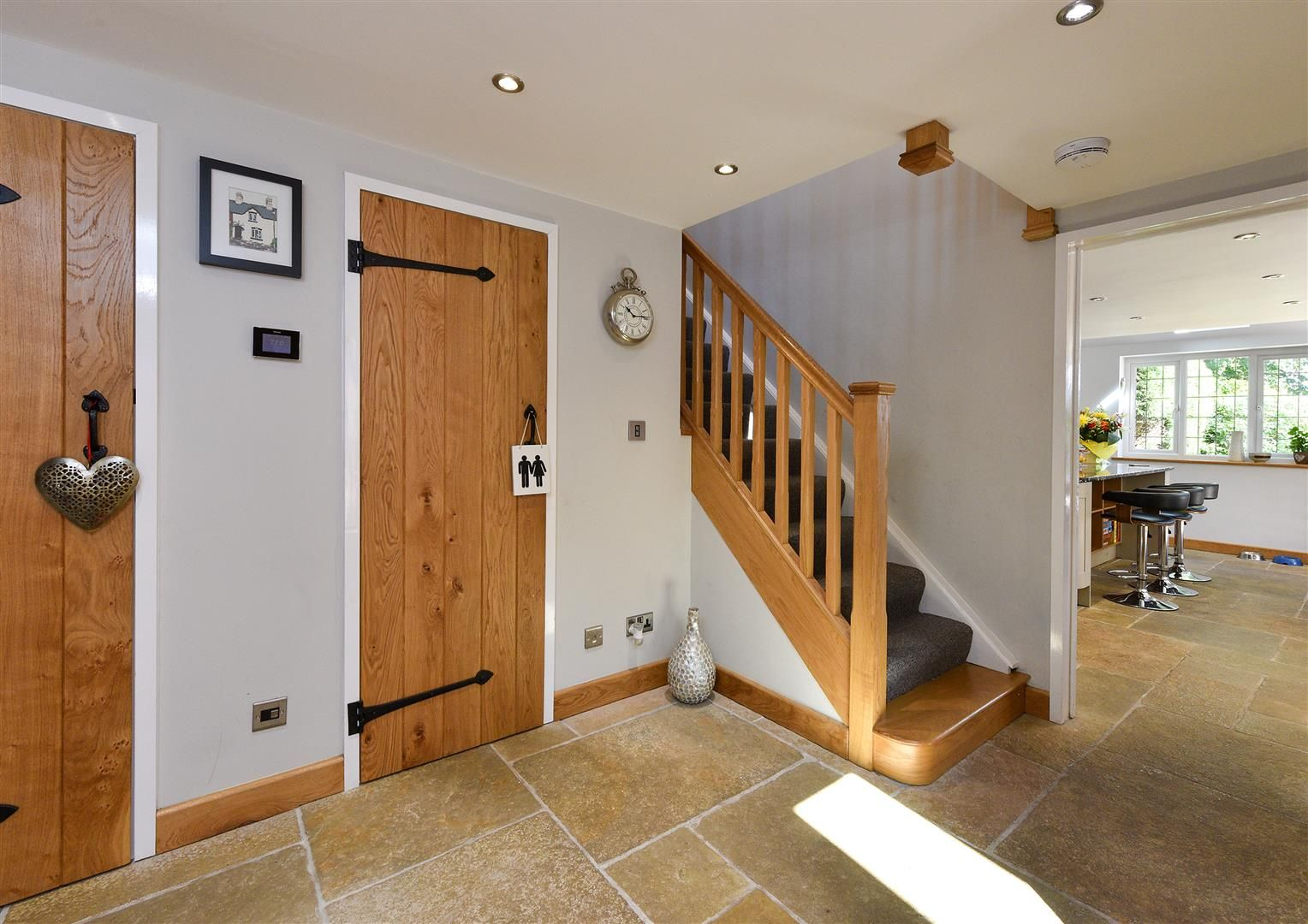 4 bed house for sale in Belbroughton 6