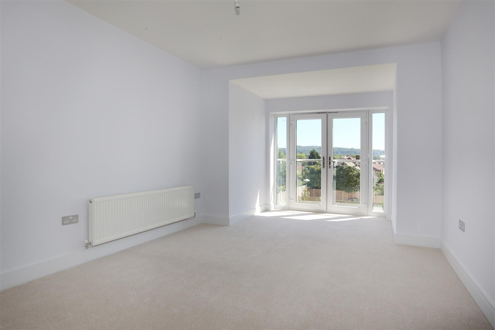 4 bed detached for sale in Hagley 11