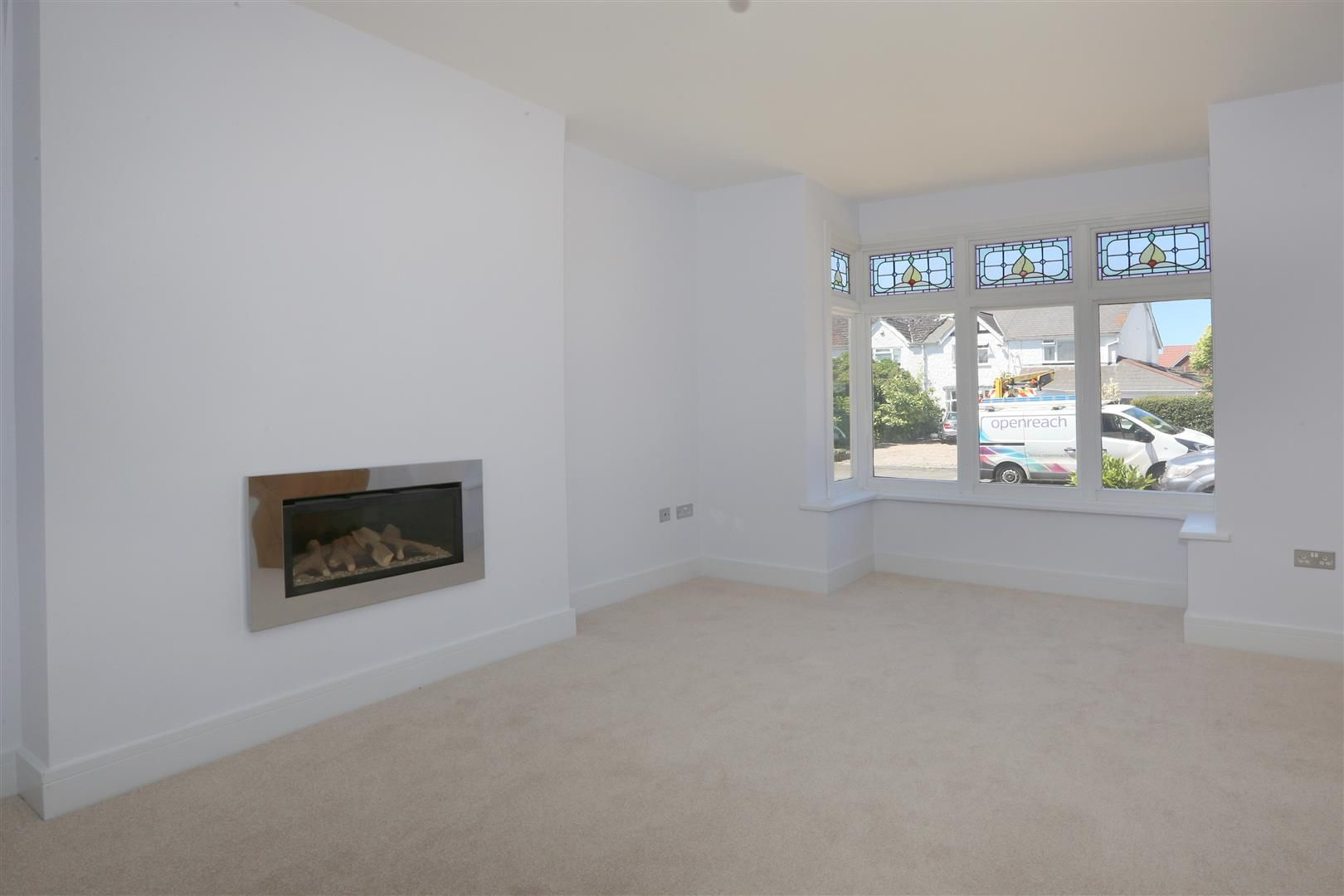 4 bed detached for sale in Hagley  - Property Image 29