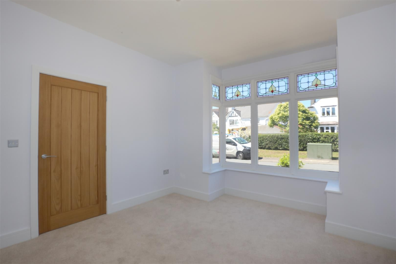 4 bed detached for sale in Hagley 30