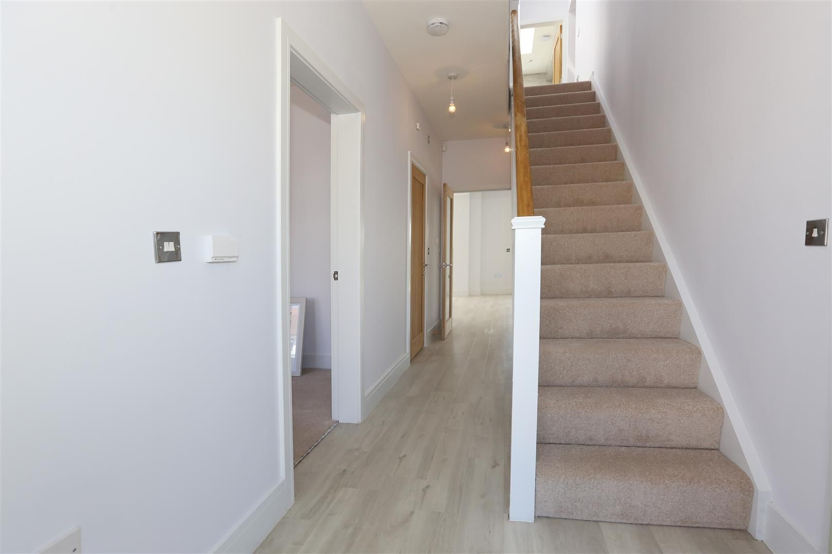 4 bed detached for sale in Hagley  - Property Image 4