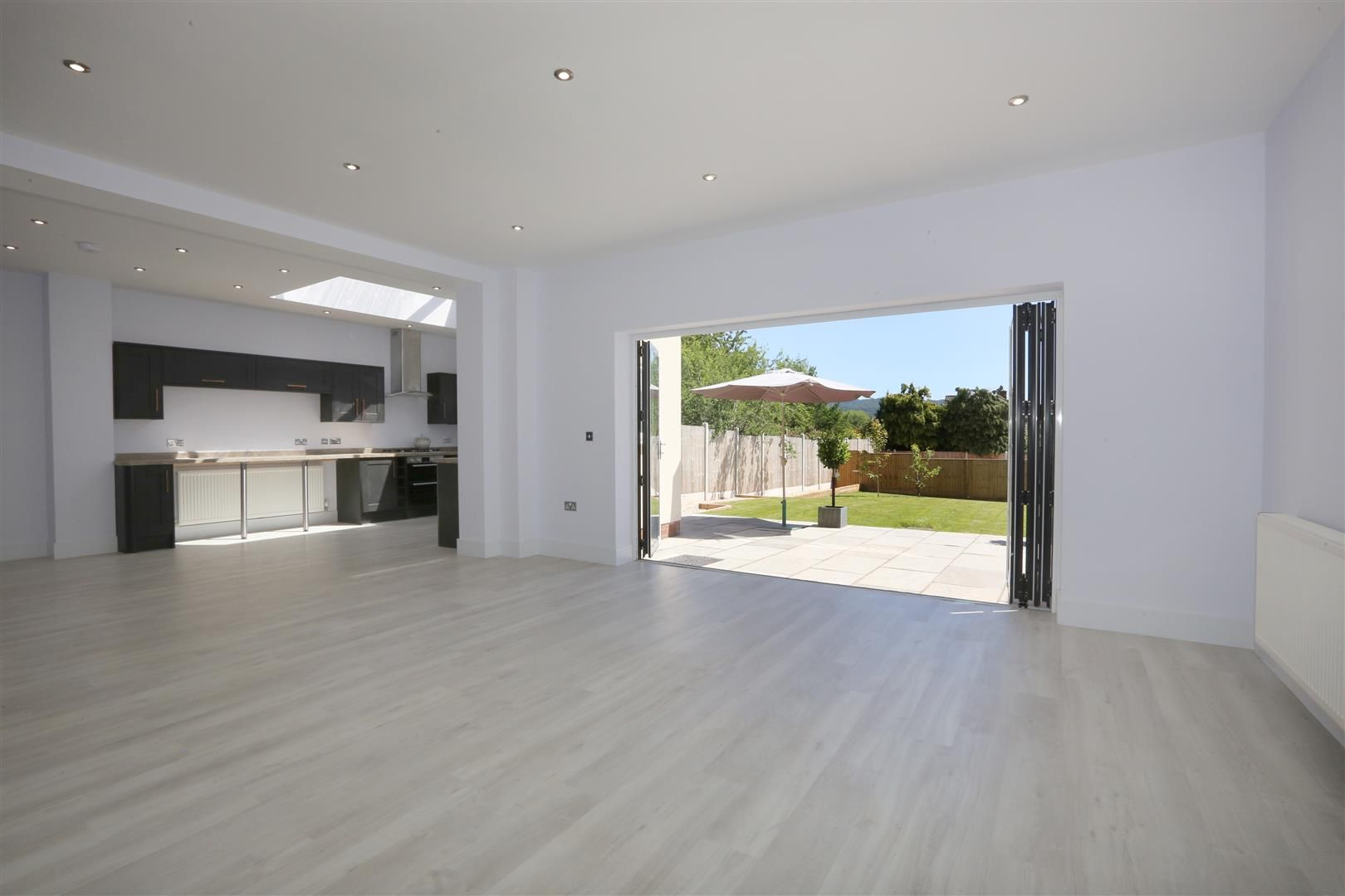 4 bed detached for sale in Hagley  - Property Image 6