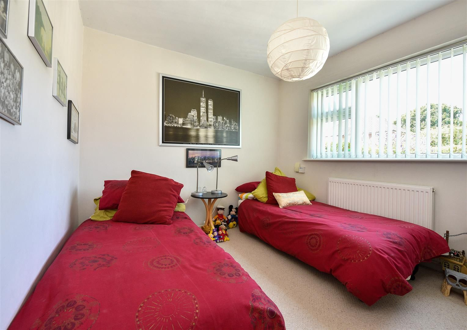 3 bed detached-bungalow for sale  - Property Image 12
