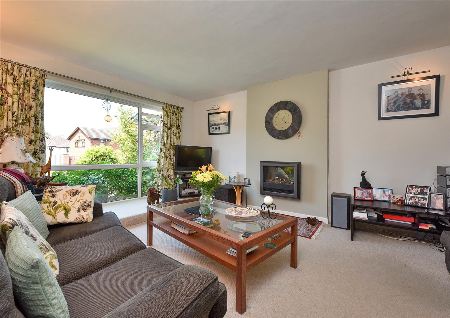 3 bed detached-bungalow for sale  - Property Image 7