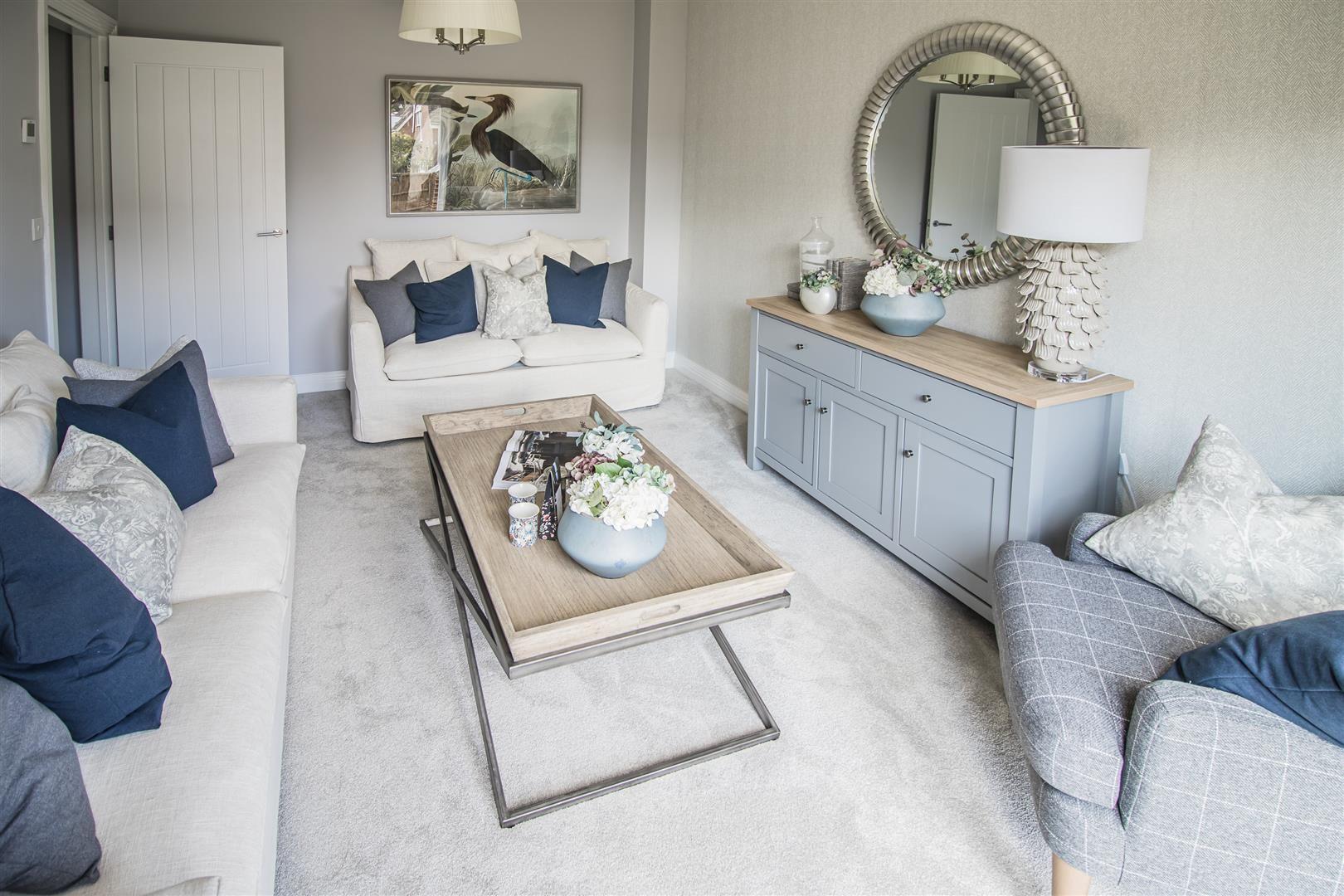 4 bed detached for sale  - Property Image 14