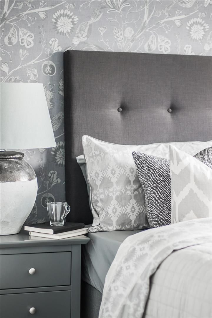 4 bed detached for sale  - Property Image 26
