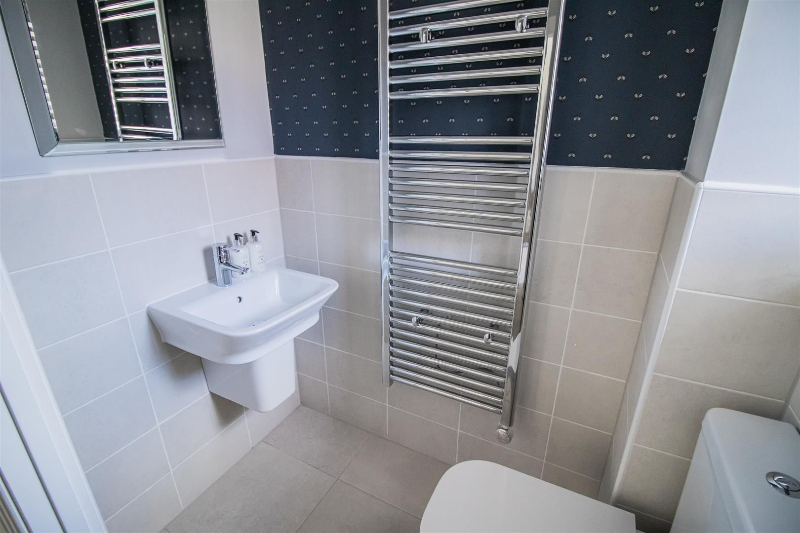 4 bed detached for sale 30