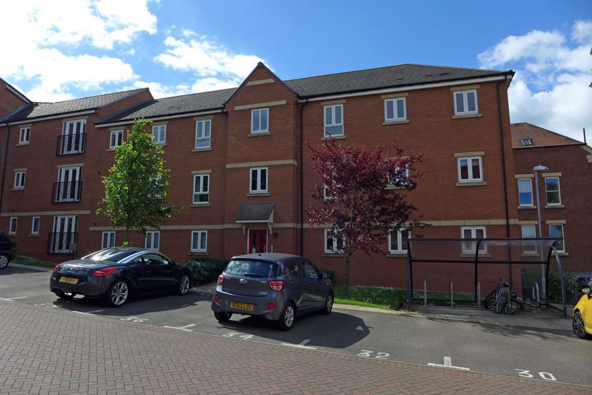 2 bed  to rent in Wordsley 7