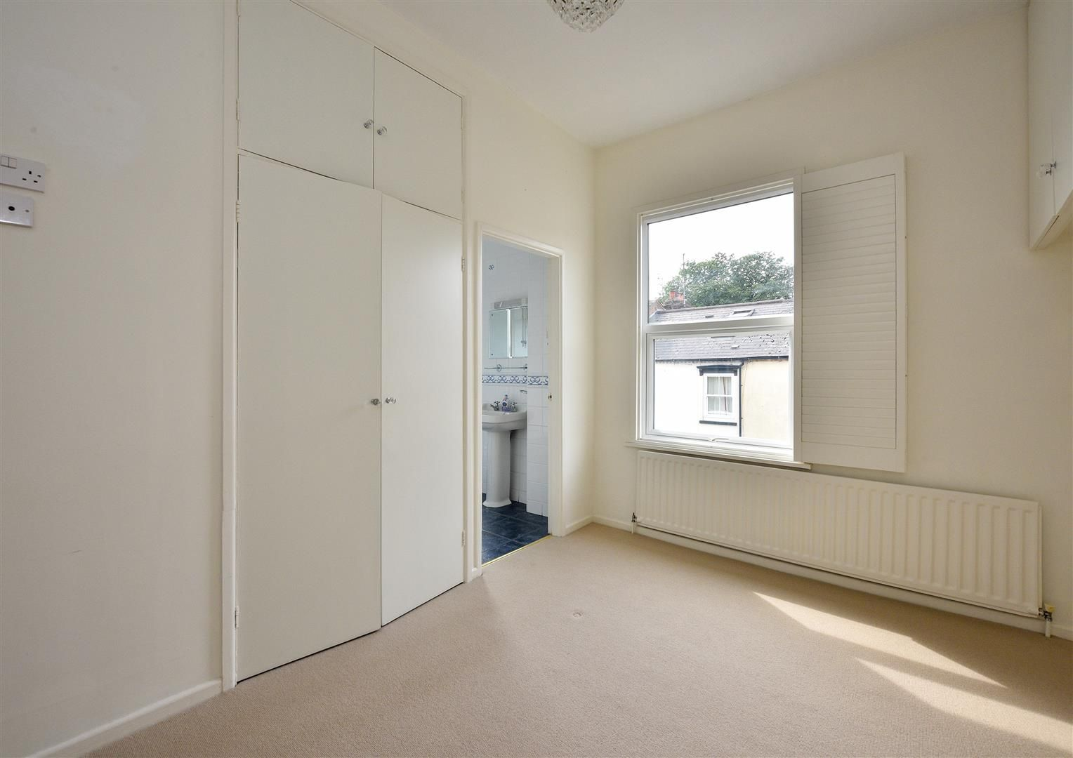 2 bed semi-detached for sale in Old Quarter 11