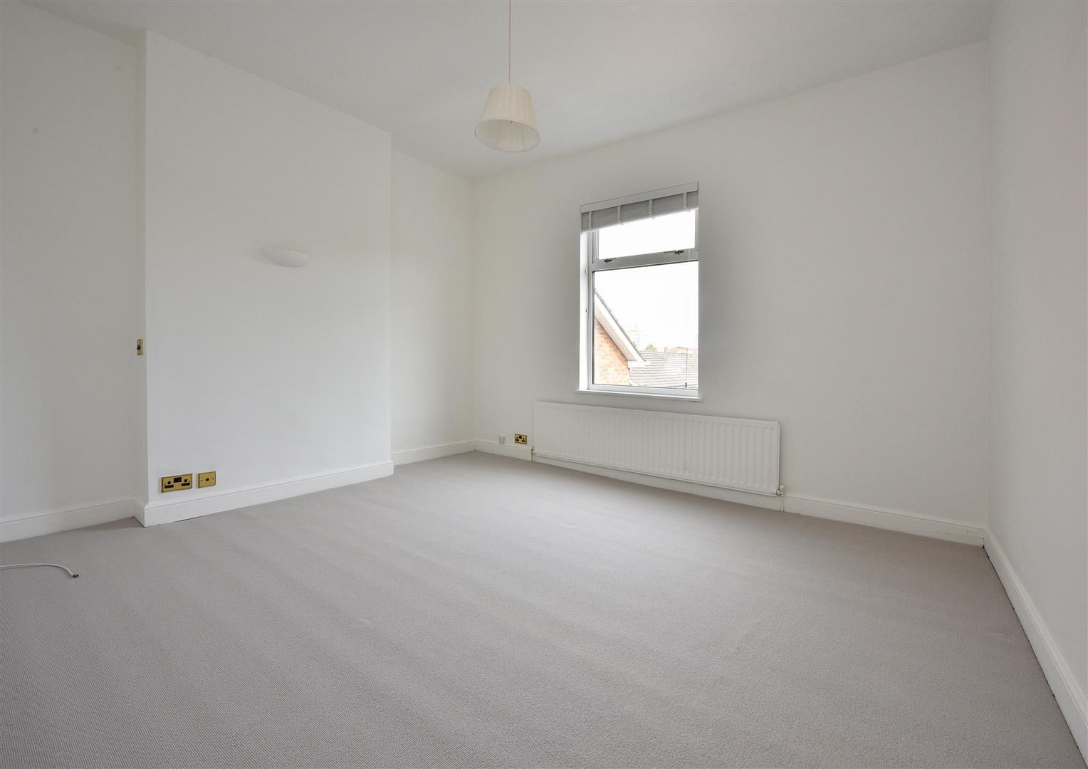 2 bed semi-detached for sale in Old Quarter 13