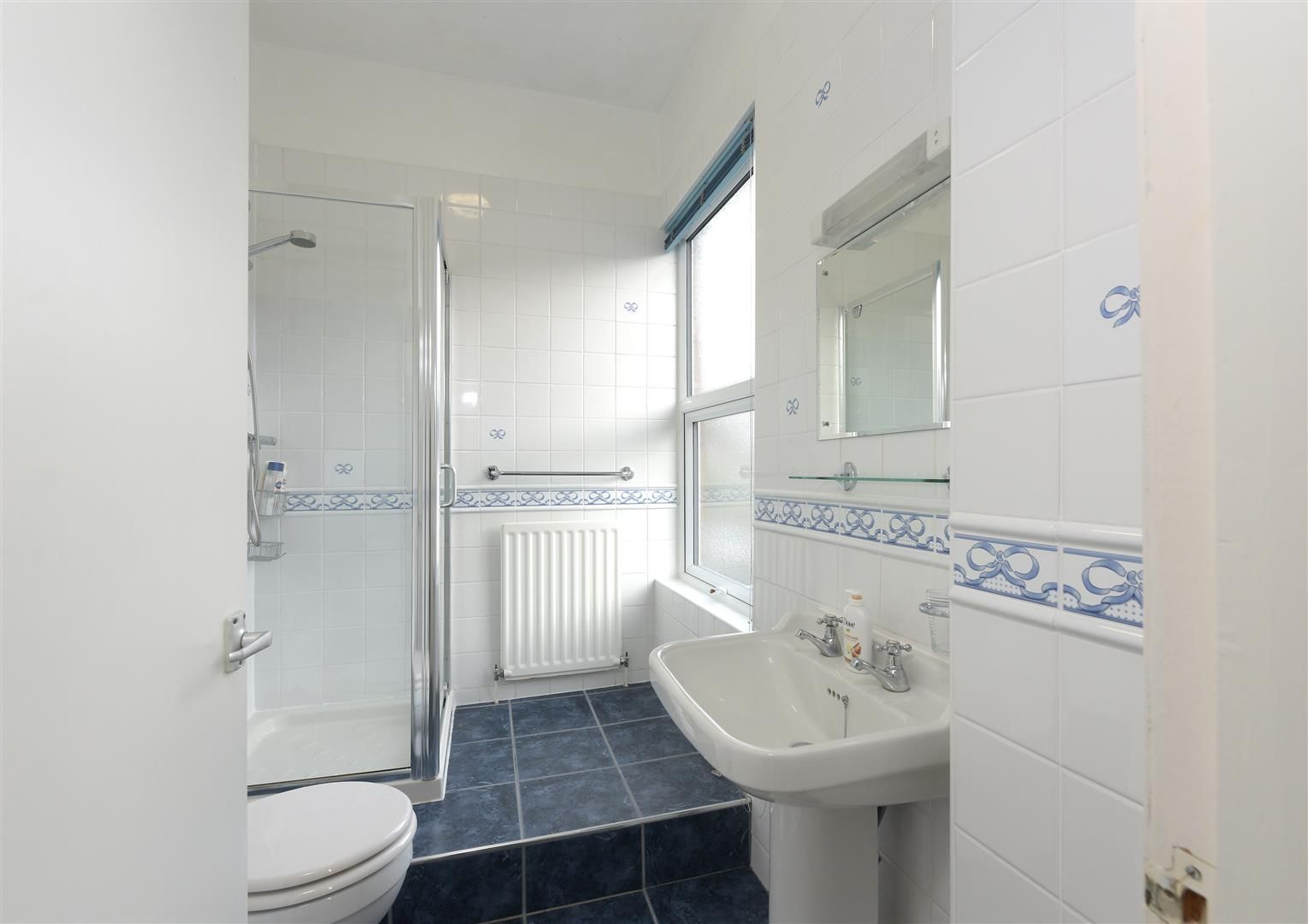 2 bed semi-detached for sale in Old Quarter 15
